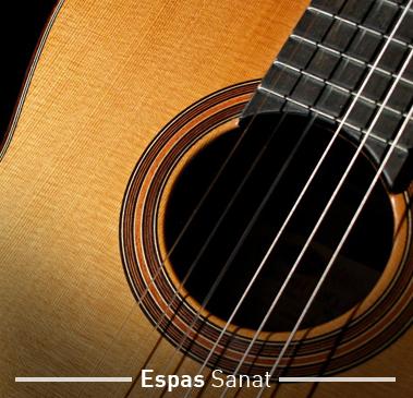 gitar-kursu-balçova