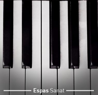 piyano-kursu-balçova