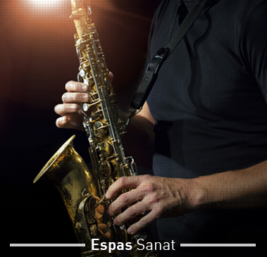 saksafon-kursu-balçova