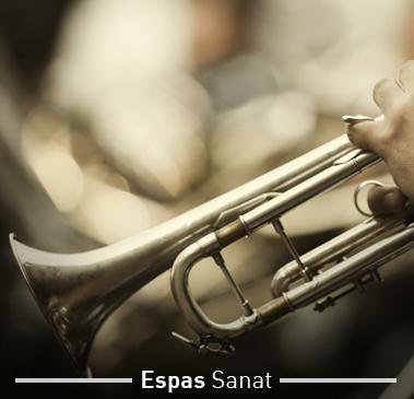 trompet-kursu-balçova