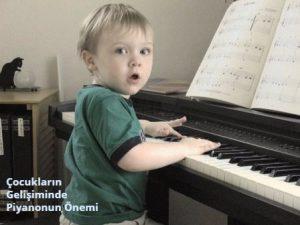 cocuklarin-gelisiminde-piyanonun-onemi