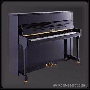 duvar-piyano