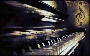 piyano-cesitleri