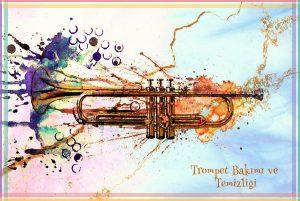 trompet-bakimi-ve-temizligi