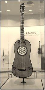 ilk-gitar