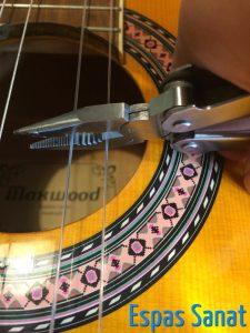 gitar-teli-1
