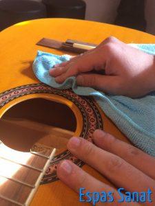 gitar-temizlik-1