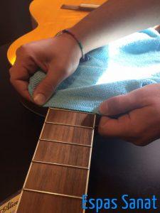 gitar-temizlik-2