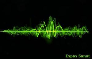 ses-dalgalari-muzik-kursu-espas