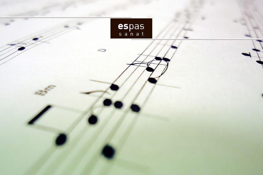 müzik kulağı nedir, müzik kulağı nasıl geliştirilir