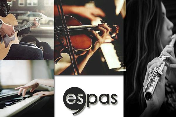 Müzik kursu İzmir